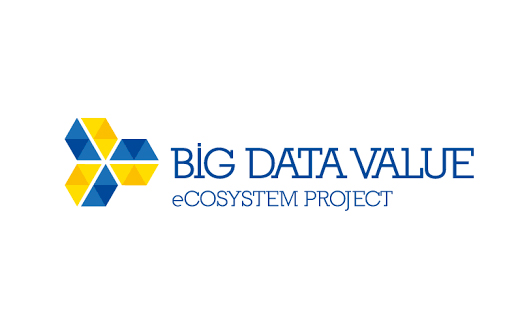 Logos_530x325_Big-Data-Value