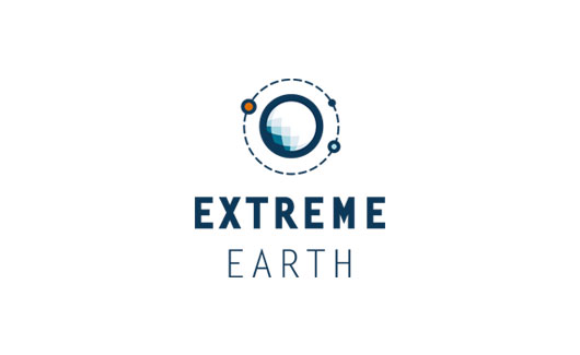 Logos_530x325_extremeearth