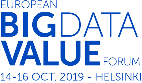 European Big Data Value Forum